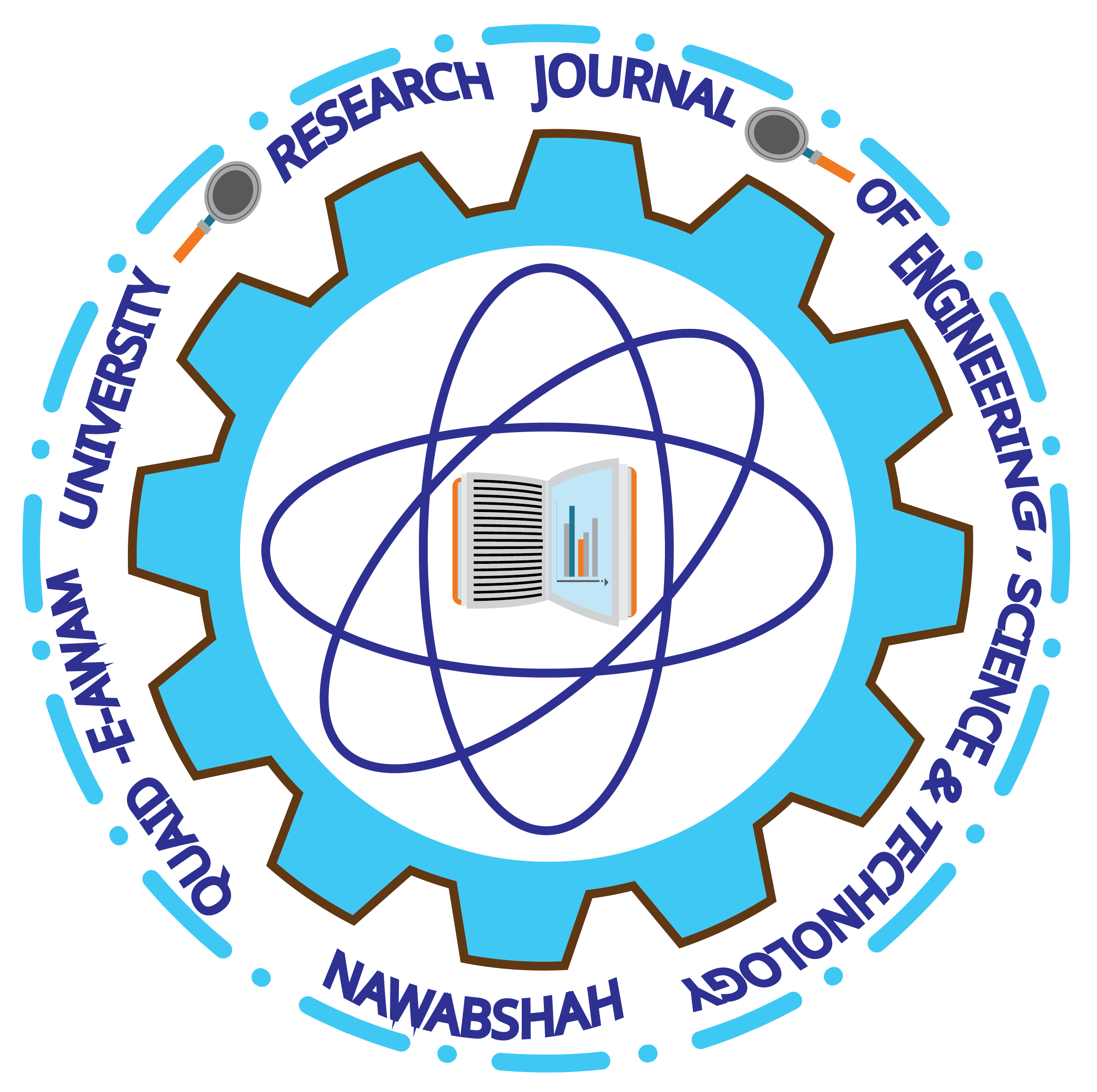 Quaid-e-Awam University Research Journal of Engineering, Science & Technology
